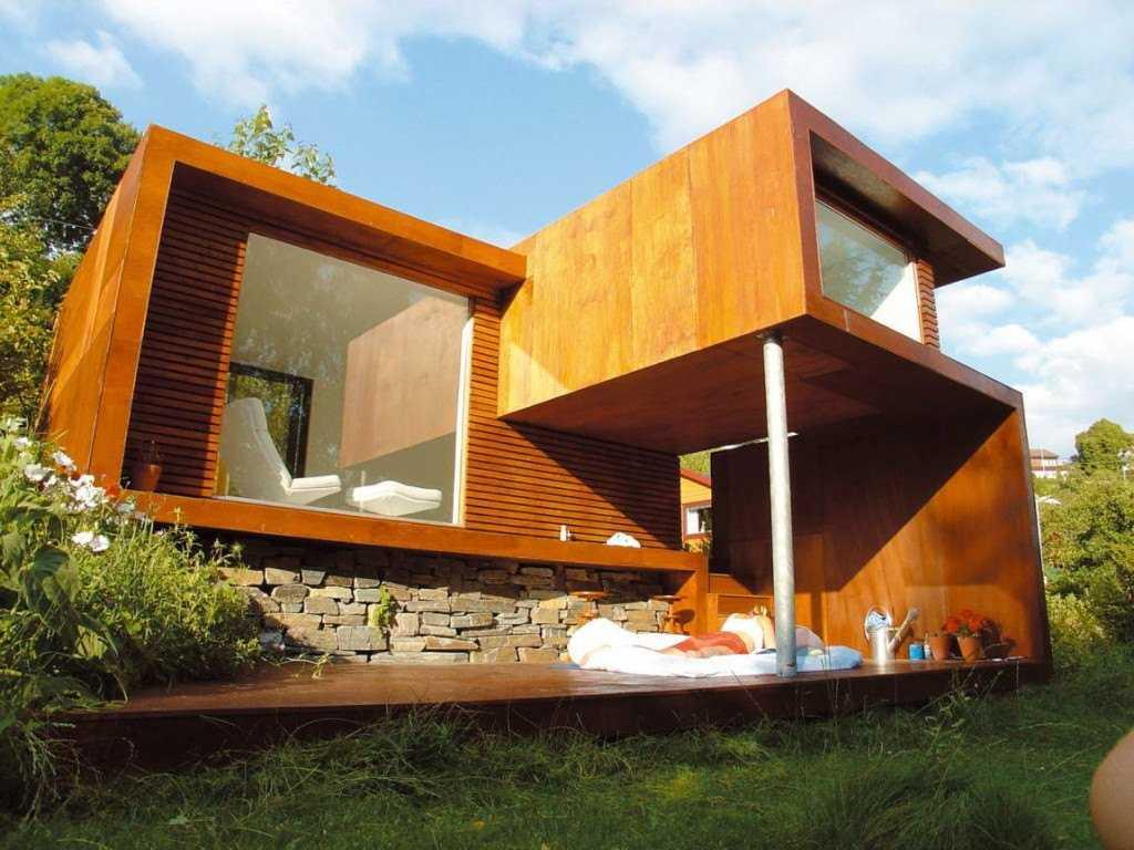 House-Kolonihagen-1