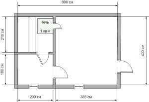2. plan-bania-6x4