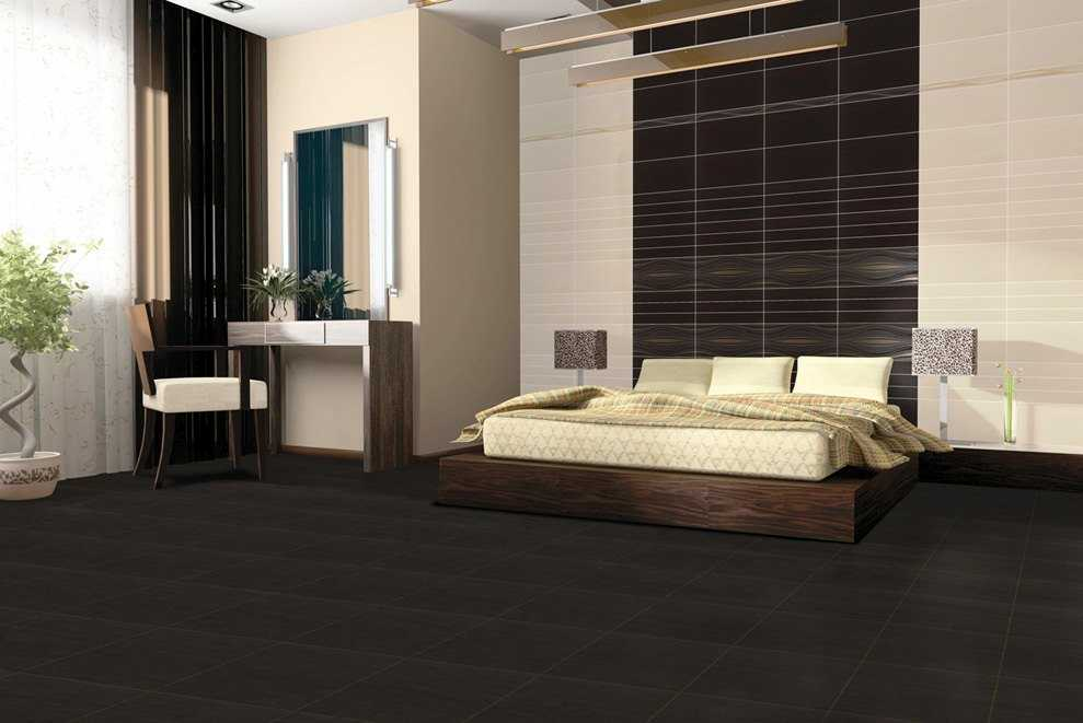 Super_Ceramica_Vogue_Wenge_Marfil