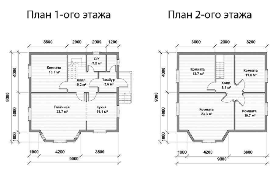 C__Users_Ivan_Documents_002.pdf