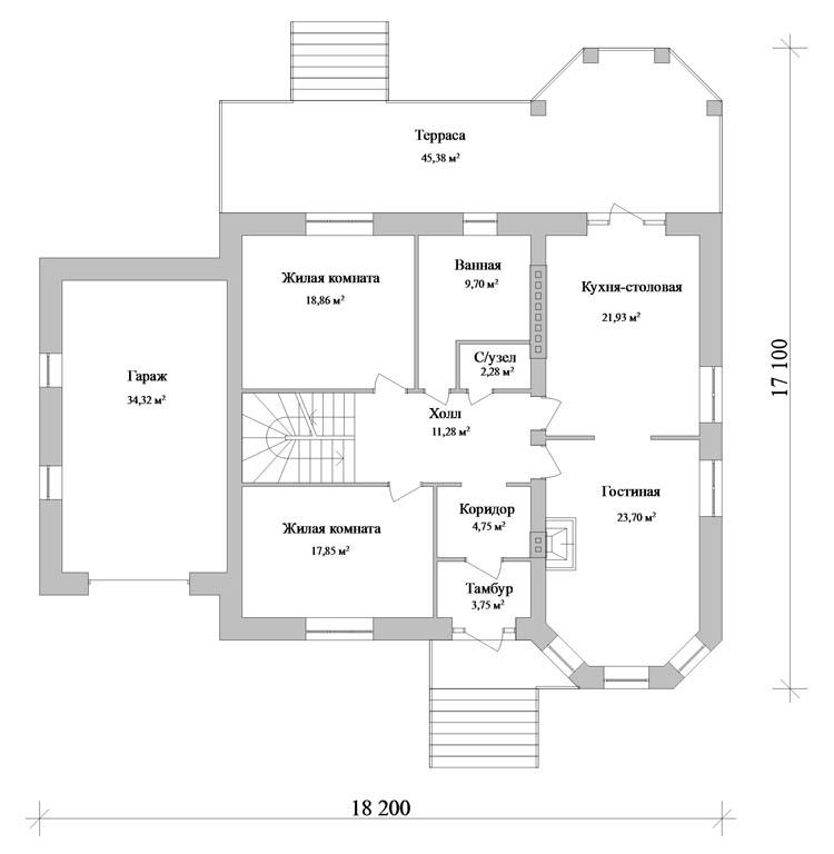 assets_images_F_F-038 (1 floor).jpg.bcc09b620d2cb12a760ad8aad13d6126