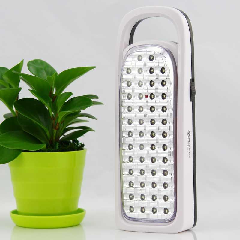 foto-akkumuljatoroj-lampy-avarijnogo-osveshhenija