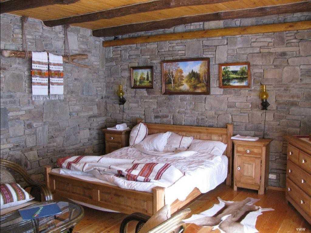 Dizajjn-vnutri-derevyannogo-doma-1