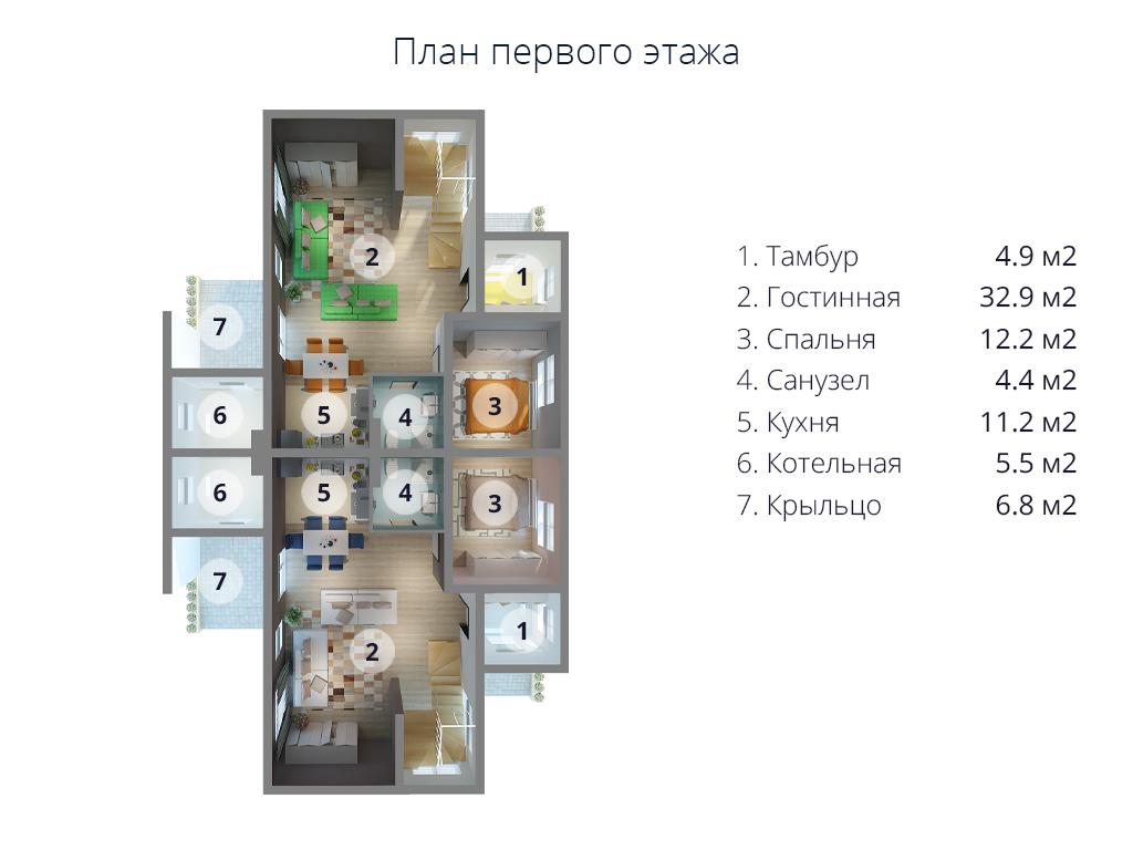 МС-397_первый этаж