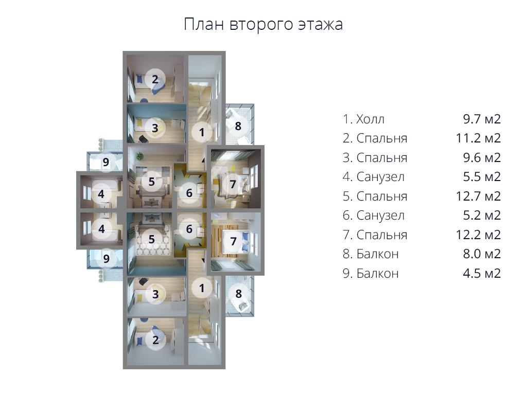 МС-397_второй этаж
