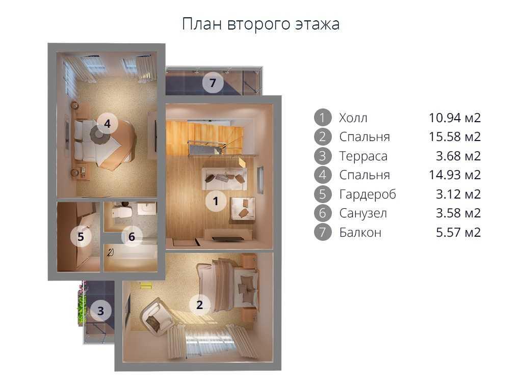 второй этаж-ms112