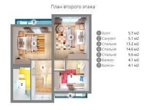 второй этаж_МС-176