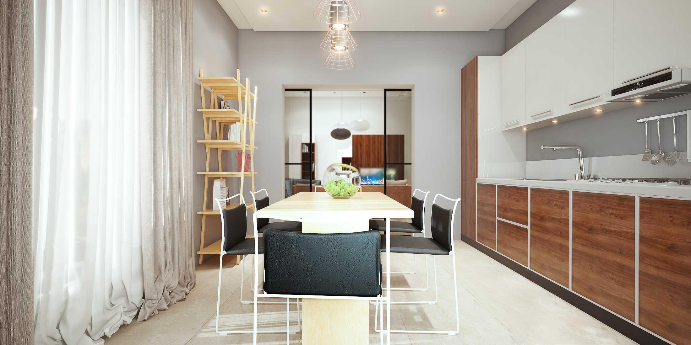 кухня МС-472