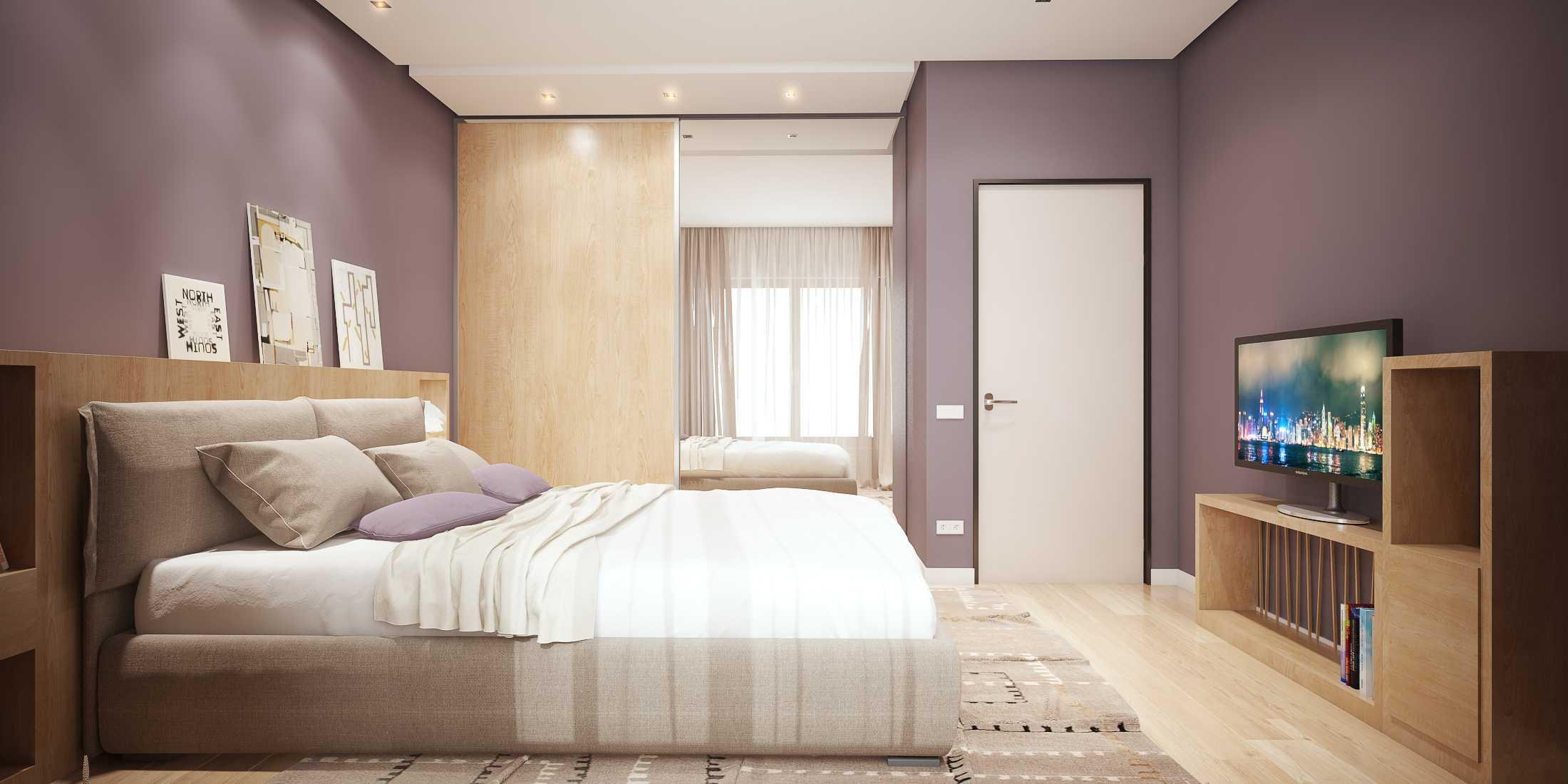 спальня МС-472