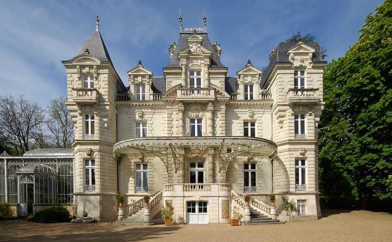05_1_chateau