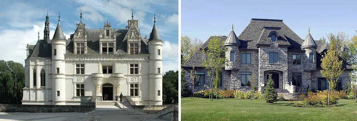 07_chateau