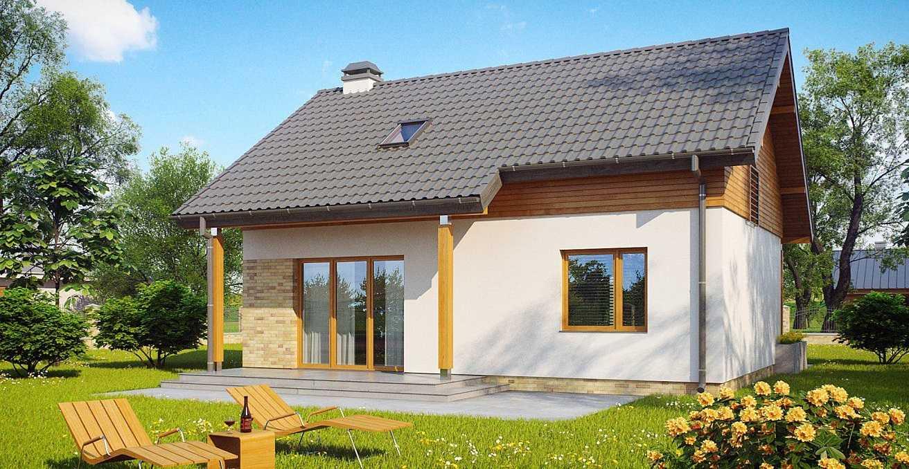penoblochnyiy-dom
