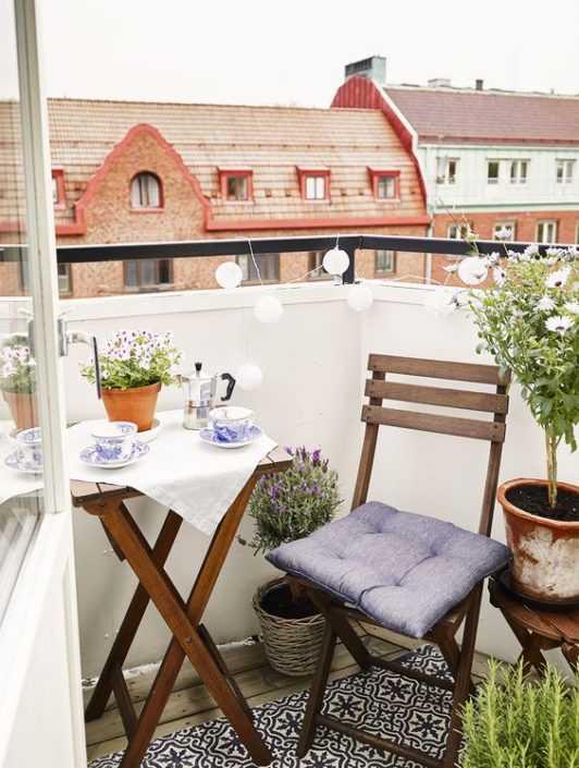oformlenie-otkryitogo-balkona