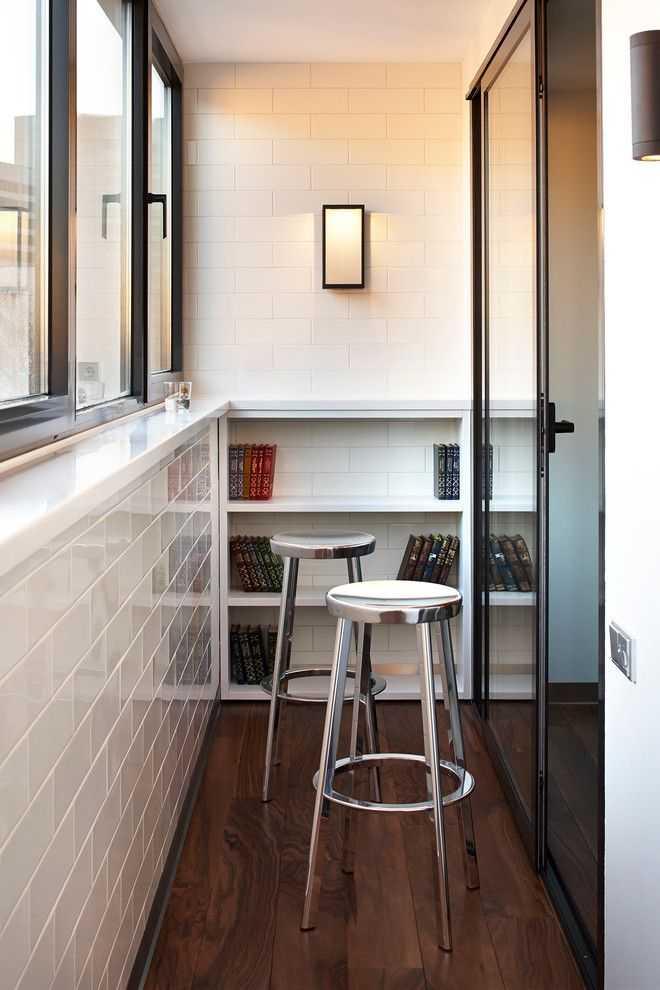 remont-balkona-foto