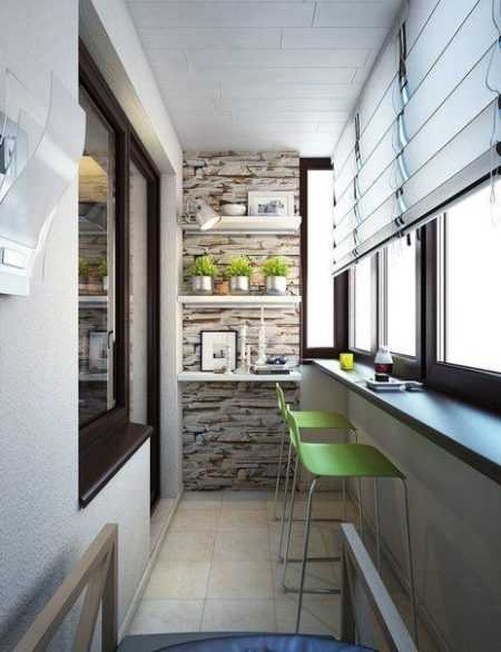 remont-balkona-samostoyatelno