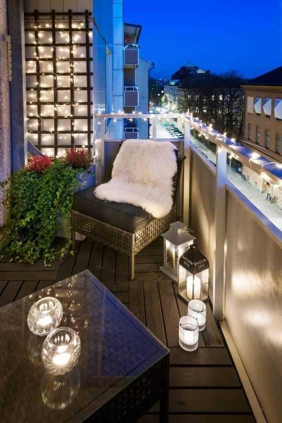remont-balkona-svoimi-rukami