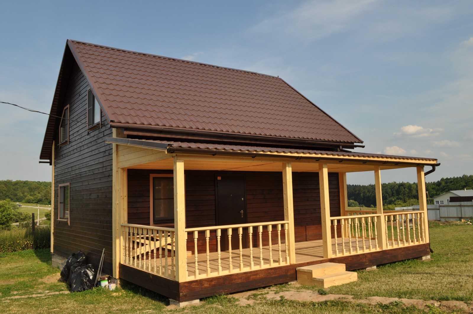 печенье мягкое пристройка террасы к деревянному дому фото главных