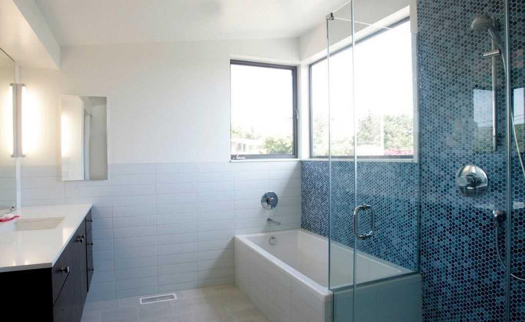 вананя минимализм