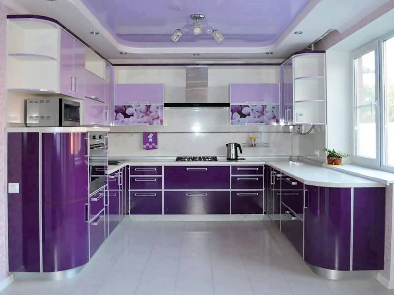 синяя-шикарная-кухня